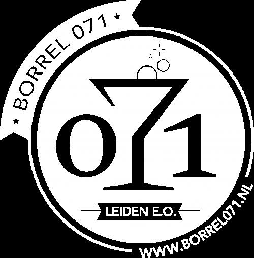 Borrel071